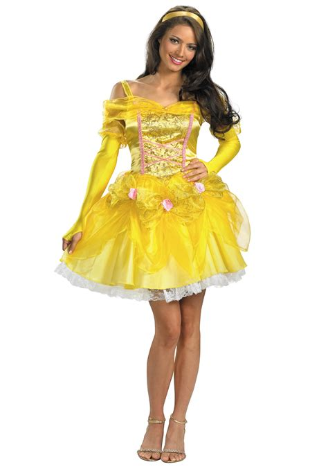 costumes ideas scary halloween costumes disney halloween costume ideas