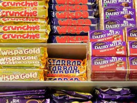 Top 10 Best Chocolate Bars - ranking the 41 best chocolate bars in the world playbuzz