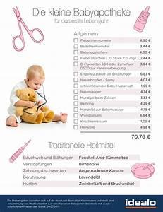 unterstützung erstausstattung baby