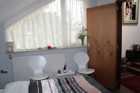 bed and breakfast purmerend unterkunft laag holland b b near amsterdam basic room