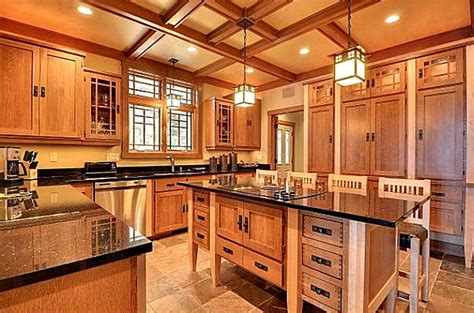home interior style quiz craftsman kitchen minnesota hooked on houses