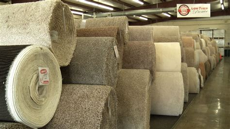 ga floors direct carpet georgia floors direct