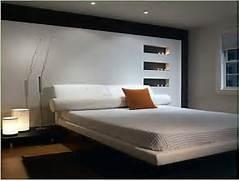 Minimalist Bedroom Design Of Bedroom Ideas Thrift Minimalist Bedroom Minimalist Bedroom Space Designs Home Decoration Design Minimalist Bedroom Decorating Tips For Minimalist Bedroom Wood The Most Awesome Minimalist Bedroom Wood