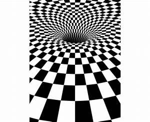 Damier Noir Et Blanc : damier noir et blanc damier noir et blanc galerie et de ~ Dallasstarsshop.com Idées de Décoration