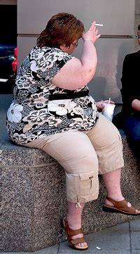 smoking  obesity women health info blog