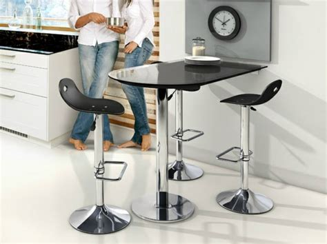 table murale cuisine but fabriquer une table murale rabattable obasinc com