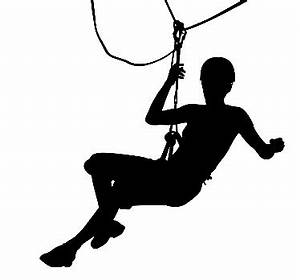 Free Ziplining Cliparts, Download Free Clip Art, Free Clip