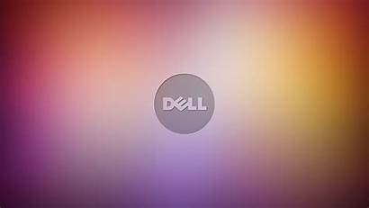 Dell Colorful Digital Gradient Wallhere Wallpapers Bambam