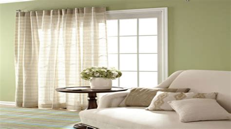 Sliding Door Coverings Ideas by Window Cover Ideas Sliding Door Window Coverings Ideas