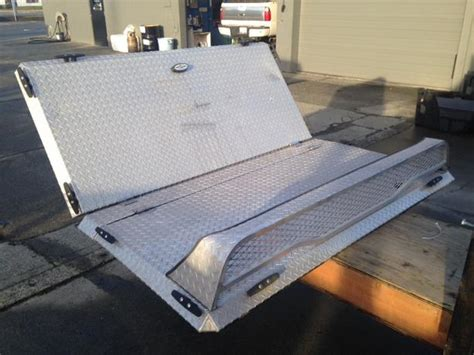 Diamondback Bed Covers by Diamondback Hd Tonneau Cover Central Nanaimo Nanaimo