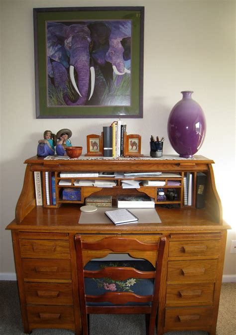 table bureau pdf diy writing desk bureau plans work table
