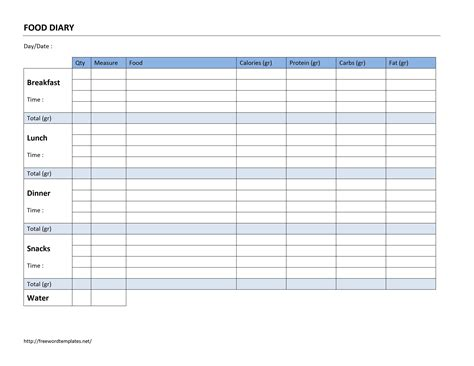 Time Management Diary Template by Scroll Template Map Template Journal Entry Template