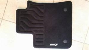 Tapis Megane 4 Gt : tapis de sol liseret bleu renault sport ~ Melissatoandfro.com Idées de Décoration