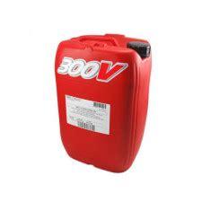 capacité huile moteur motorsport gt2i