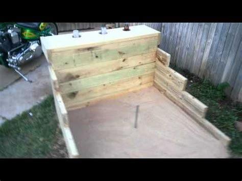 horseshoe pit outside backyard toddlers adults - Horseshoe Pit Dimensions Backyard