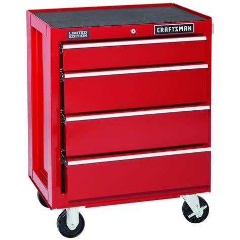 Craftsman Tool Box Dresser by Craftsman 13242 40 Quot 1 Drawer Bearing Griplatch