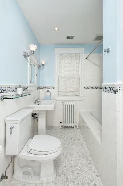 small bathroom design ideas on a budget traditional subway tile bathroom traditional bathroom