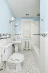bathrooms with subway tile ideas traditional subway tile bathroom traditional bathroom dc metro by four brothers llc