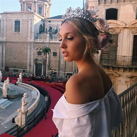 cuisine de constantine princess olympia of greece 10 facts about the