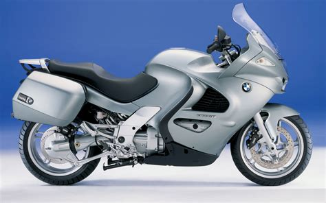 Motorcycle / Bike Bmw K1200 Gt Wallpapers And Images