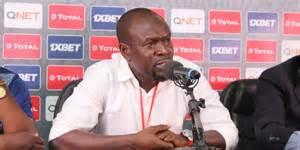 Jordan Ayew is gradually maturing into a big player – CK ...