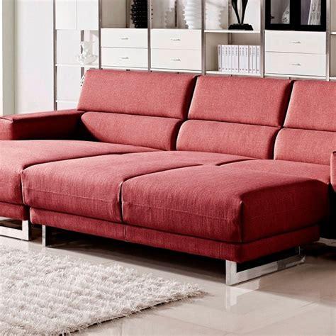full sleeper sofa with chaise sleeper sectional sofa comfortable queen sleeper sofa
