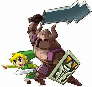 The Legend Of Zelda Spirit Tracks Gamespot