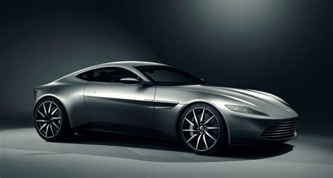 Classic Car Wallpaper 1600 X 900 Cool Pics by Bond To Drive New Aston Martin Db10 In Spectre