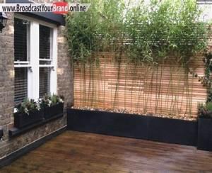 Garten Sitzecke Holz : sitzecke garten design ~ Sanjose-hotels-ca.com Haus und Dekorationen