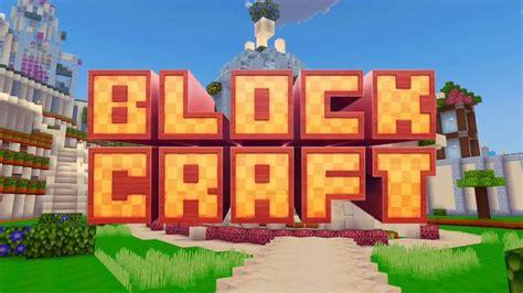 Block Craft 3d Simulador Free Apk Download  Baixar Jogos