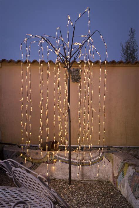 kerstverlichting buiten kerstverlichting led lichtboom kerstverlichting