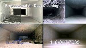 Air Duct Cleaning Ellicott City  Md