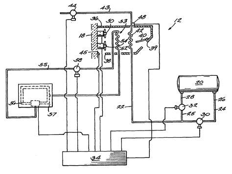 thermo king v500 wiring diagram somurich com