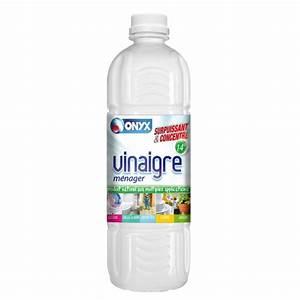 Vinaigre Blanc 14 Desherbant : vinaigre blanc onyx 14 1l coop labo ~ Melissatoandfro.com Idées de Décoration