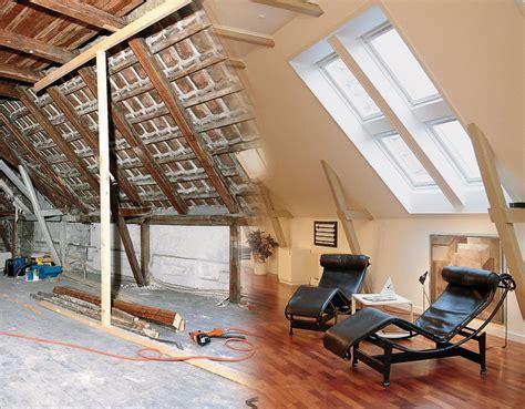 dachausbau ideen bilder 3 ideen zum dachausbau hausidee dehausidee de