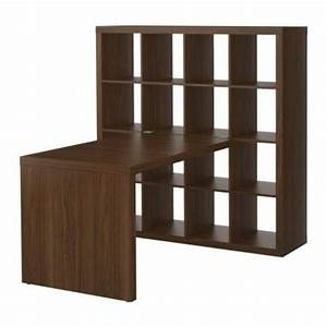 Ikea Schreibtisch Expedit : expedit regal haustierbedarf einebinsenweisheit ~ A.2002-acura-tl-radio.info Haus und Dekorationen