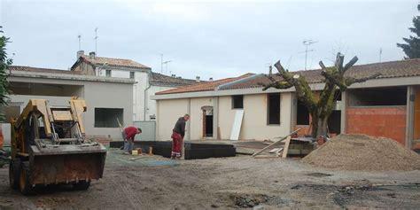 la maison de la enfance prend forme sud ouest fr