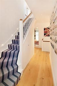 Stair Runner Ideas Staircase Beach With Budget Beach