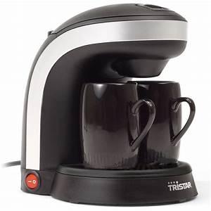 2 Tassen Kaffeemaschine : mini kaffeemaschine 2 tassen camping kaffeeautmonat dauerfilter mobil schwarz ebay ~ Whattoseeinmadrid.com Haus und Dekorationen