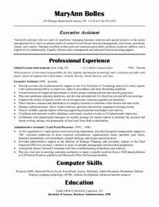 office assistant skills for resume office assistant resume skills resume format