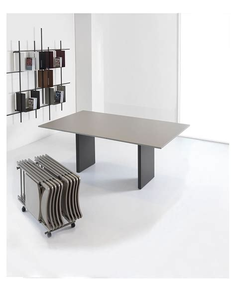 table pliante chaises integrees maison design hosnya