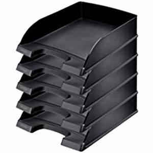 Banette De Rangement : casier rangement bureau ~ Teatrodelosmanantiales.com Idées de Décoration