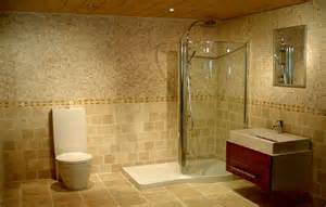 bathroom ideas with tile amazing style small bathroom tile design ideas