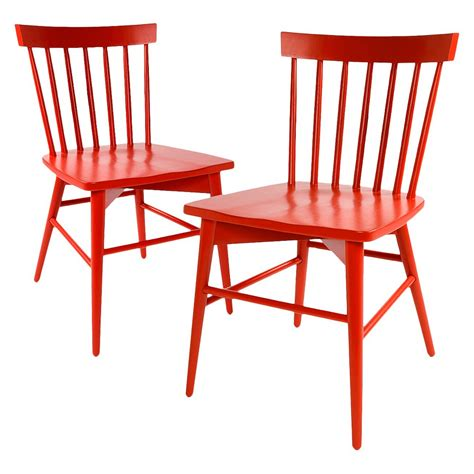 dining room chairs at target dining chair