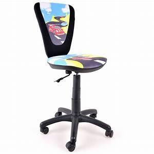Bürostuhl Für Kinder : jugend drehstuhl schreibtisch stuhl spielzimmer ~ Lizthompson.info Haus und Dekorationen