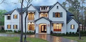 Homes, For, Sale, U0026, Luxury, Real, Estate, Houston, Tx