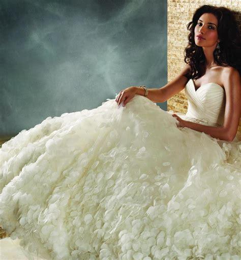 wedding shabby chic style jim heljm bridesmaid dresses lady wedding dresses