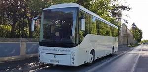 Transit Auto Reims : autocars du vignoble si vous avez besoin d 39 un voyage il est temps de pr parer vos bagages ~ Medecine-chirurgie-esthetiques.com Avis de Voitures