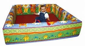 Tapis De Sol Bébé Crèche : parcs pour enfants tous les fournisseurs parc creche parc petite enfance parc petit ~ Teatrodelosmanantiales.com Idées de Décoration