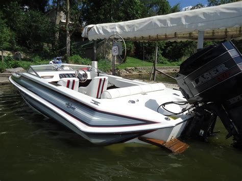 Hydrostream Boats For Sale In Florida by Hydrostream Catalog Boats Page 14